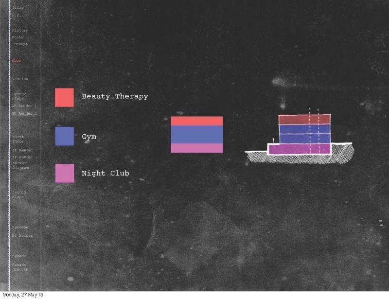 Scott Kirby Schematic Presentation_Page_15